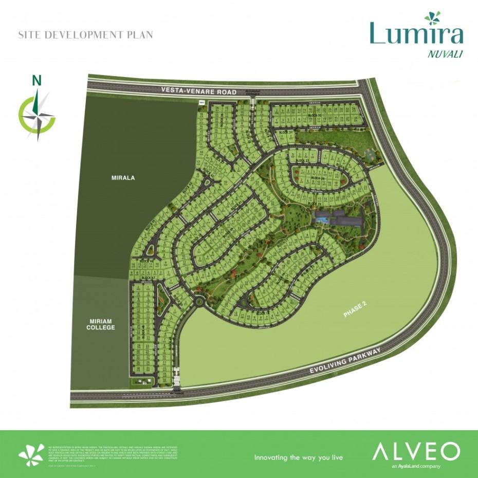 072414+Site+Development+Plan