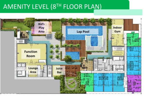 amenity-level-floor-plan