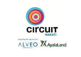 Circuit Makati Logo