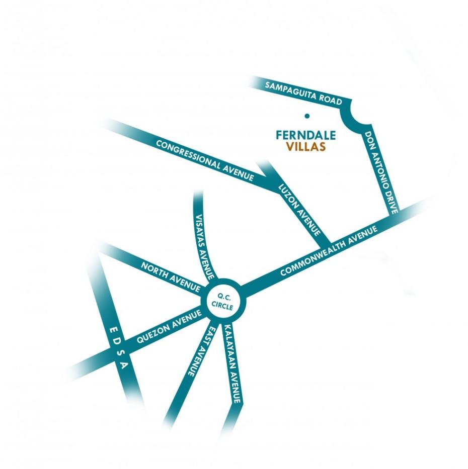 Ferndale+Map+JPEG