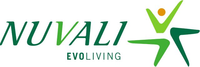 Nuvali Ayala