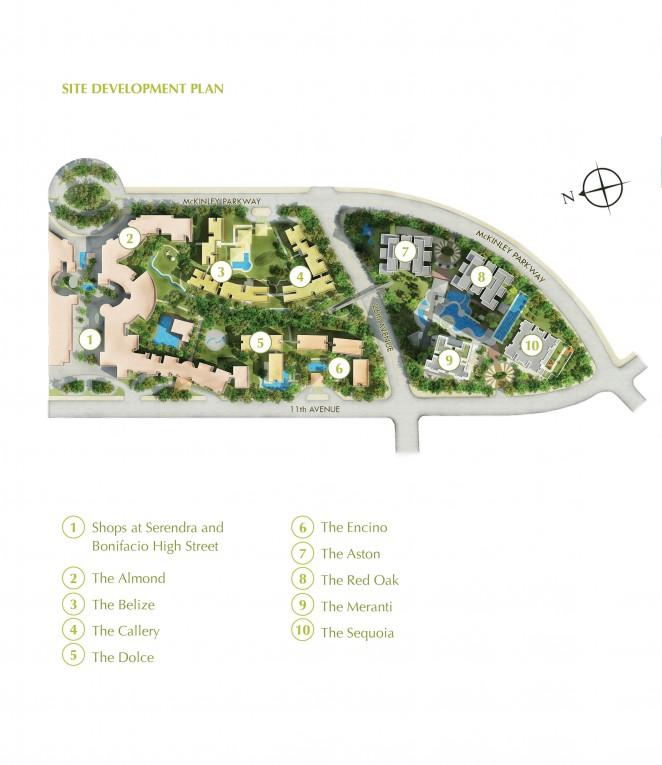 Site+Development+Plan+%28SDP%29