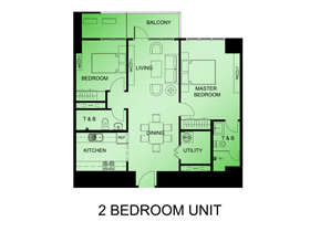 TheSequoia-2BR