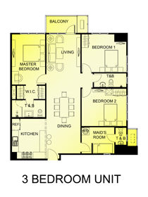 TheSequoia-3BR