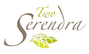 TwoSerendra1