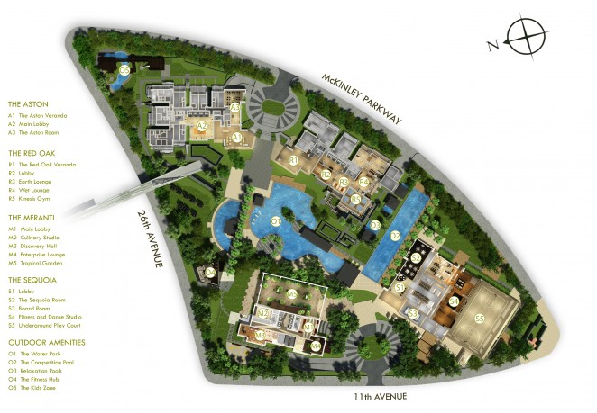 Two+Serendra+Phase+3+-+Site+Development+Plan+%28SDP%29