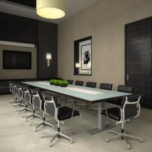 Verve+Residences+Boardroom