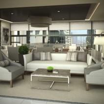 Verve+Residences+Glass+Bridge+Lounge