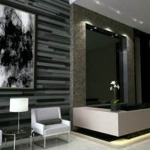 Verve+Residences+Reception+Area