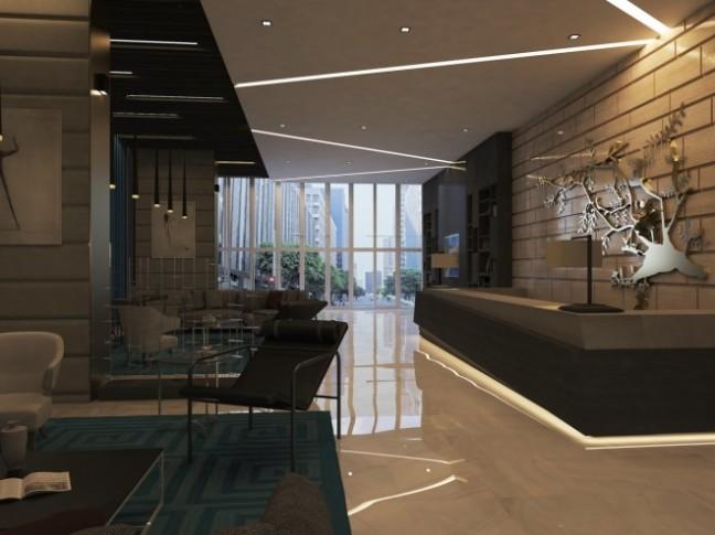 Ground+Floor+Lobby+-+Artist%27s+Rendition