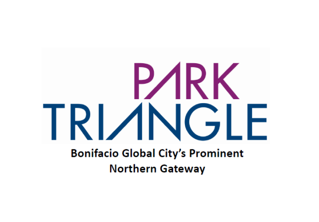 Park Triangle Bonifacio Global City