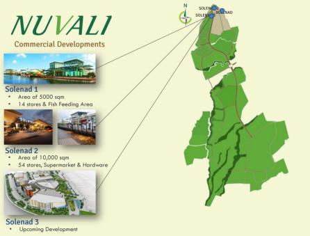 Solenad Nuvali